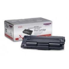013R00606 Copy-print-картридж RX PE 120