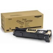 101R00432 Картридж Xerox WC5016/5020/B копи-картридж 22000 копий
