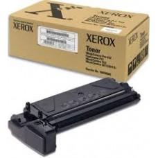106R00586 Картридж Xerox WC312/M15