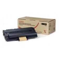 113R00667 Тонер-картридж RX PE 16