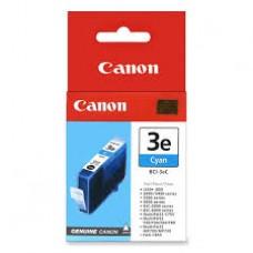 Картридж Canon BCI 3eC