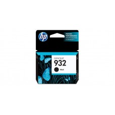 CN057AE Картридж HP 932 Officejet 6100/6600/6700Bk, 400 стр.